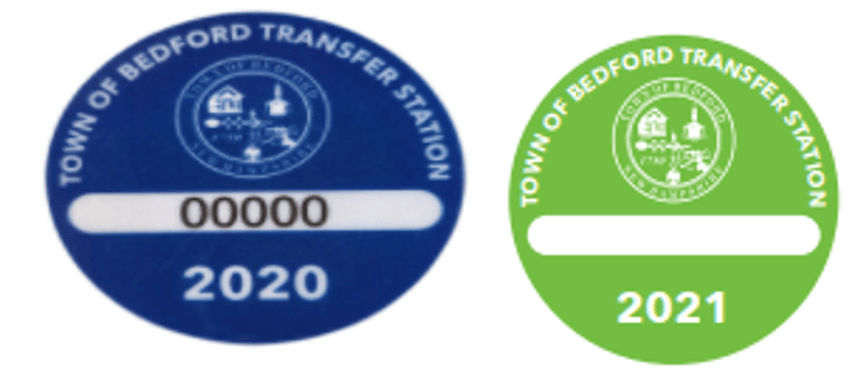 2020 and 2021 TS Sticker for Website